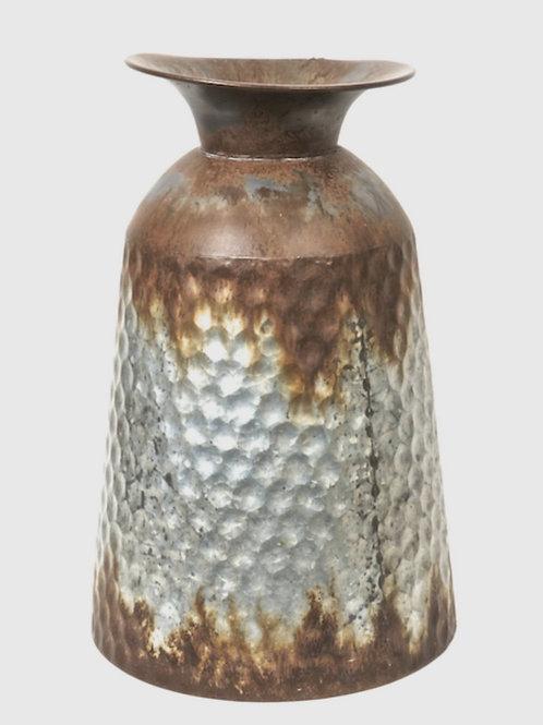 Vase FARM