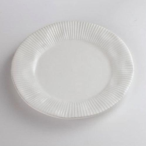 Assiette SALADE 9''