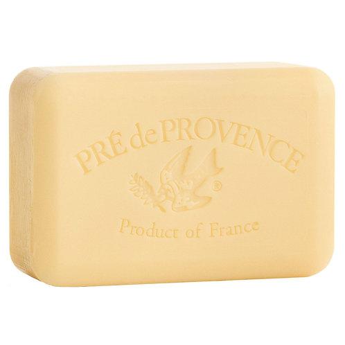 Savon Pré de Provence AGRUMES