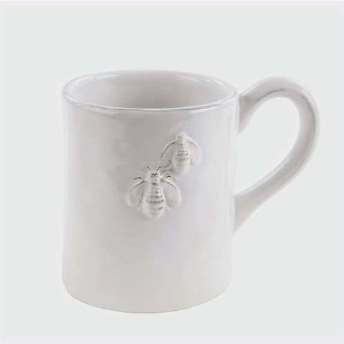 Tasse céramique ABEILLE