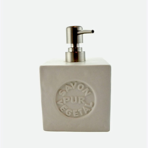 Pompe à savon PURA