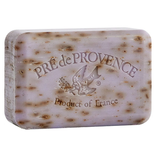 Savon Pré de Provence LAVANDE