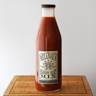 Bals Mélange Bloody Mary