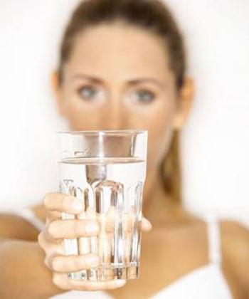 Ayurveda, Nutrition, Diet, Lifestyle, Health, Wellness, Jackson, WY