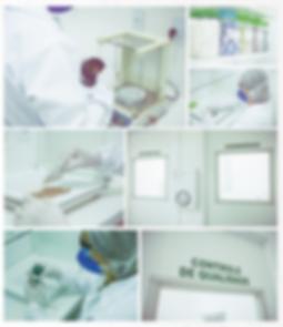 Farmácia de Manipulação | Vitale | Vila Velha | Vitória | ES