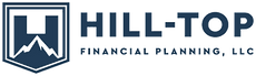 Hill-Top Financial Planning, LLC