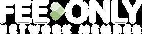 fon-member-white-logo-png-1000-240.png