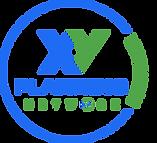 XYPN Member Badge.webp
