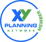 XYPN Member Badge.webp