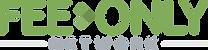 fon-standard-color-logo-png-1000-240.png