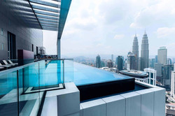 Platinum-Face- II- Infinity- Pool