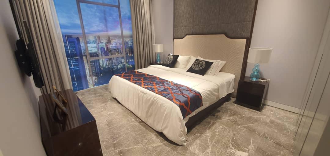 Platinum- Face- II- Bedroom