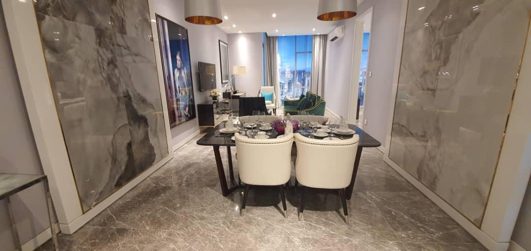 Platinum- Face- II- Dining- Area