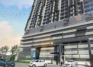 Teratai-Residences- completed- project.j