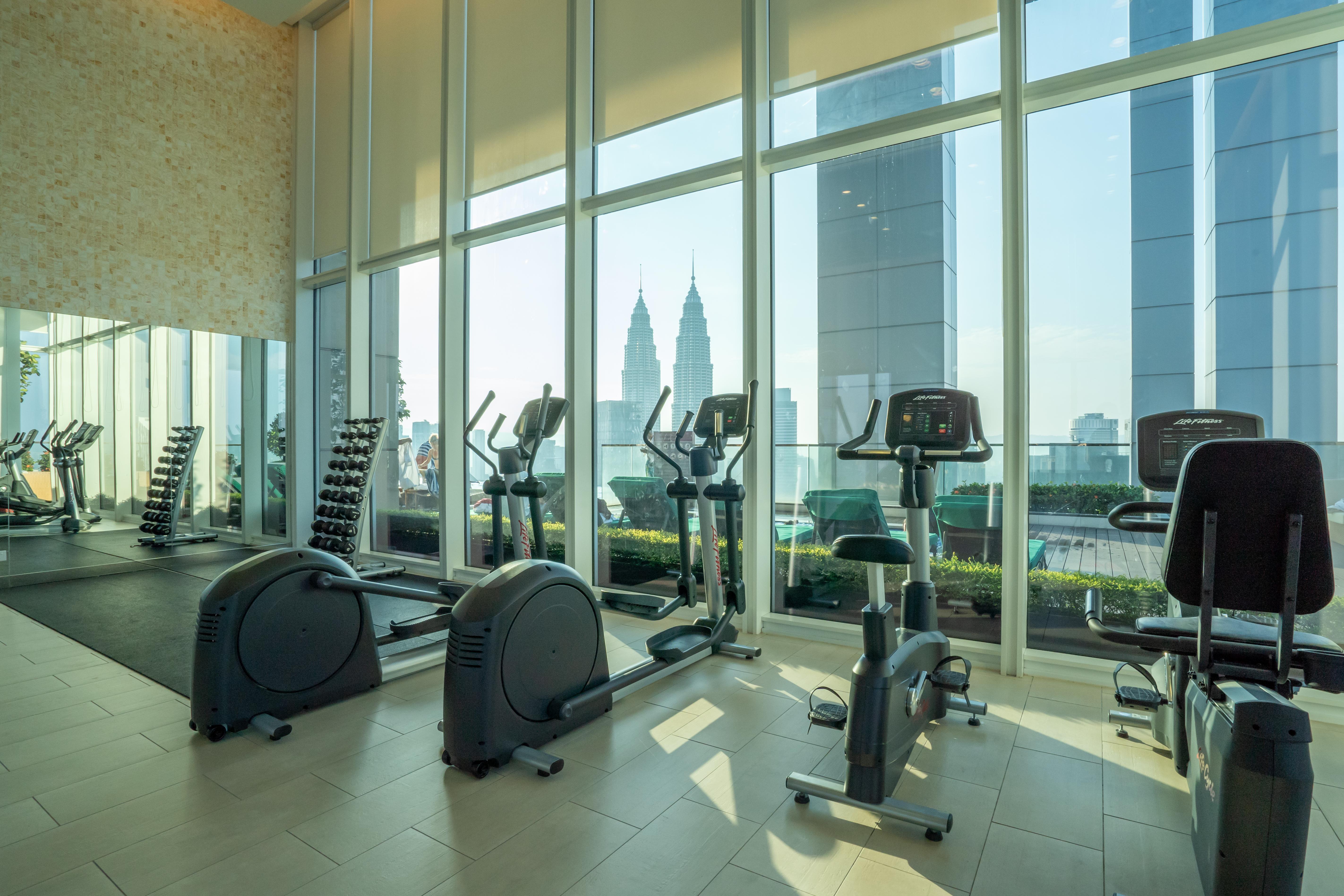 Platinum- Face- II- sky- gym