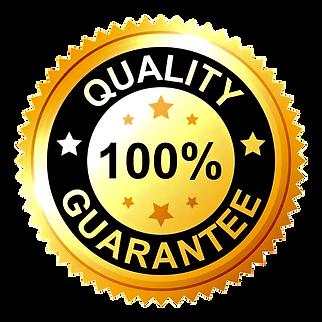 quality-guaranteed_edited.png