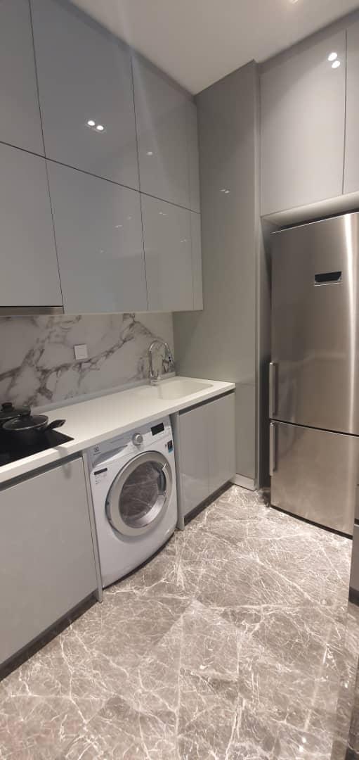 Platinum- Face- II- Dry- Kitchen
