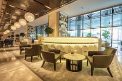 Platinum- Face- II- lobby