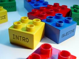 Mains Accelerator Combo [MAC]: The Lego Method