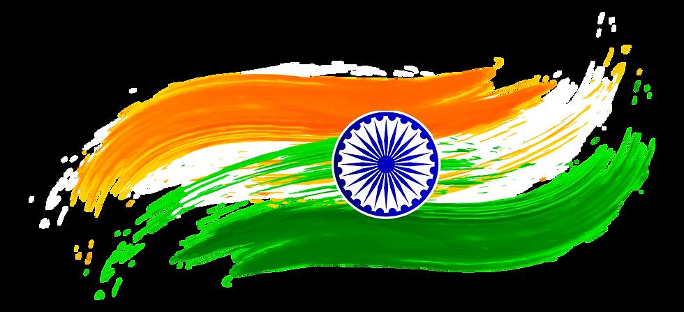 indian-flag-38509.png