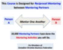 MOA Basic image.jpg