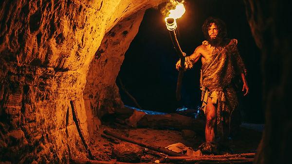 洞窟でクラスと体内リズムが狂い、24時間から25時間へ