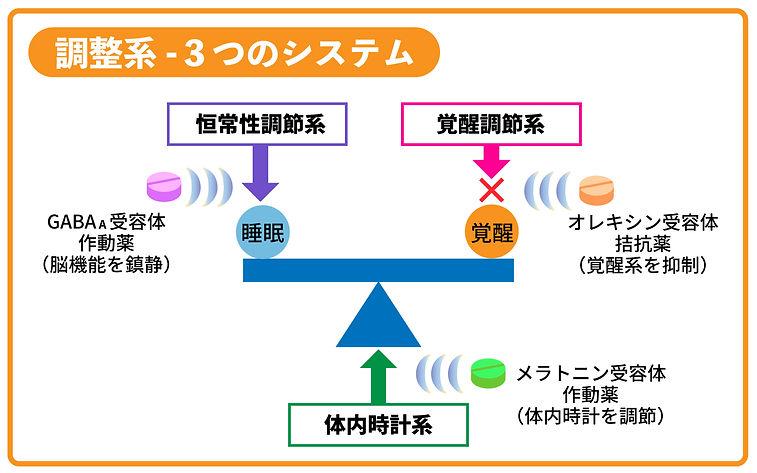 調整系-3つのシステム.jpg