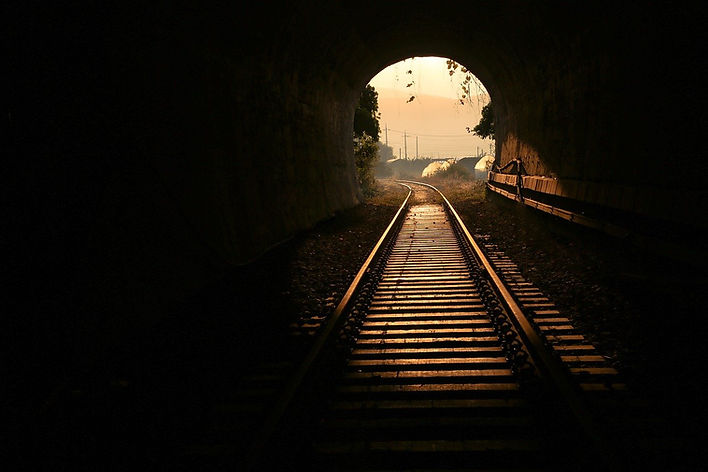 tunnel-5840091_1280.jpg