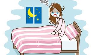 Sleep_Stress