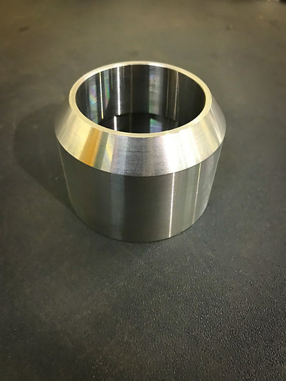 Lower Ball Joint Cup