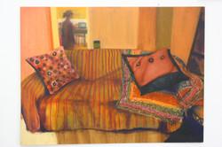 Hearn, N (2010). Untitled