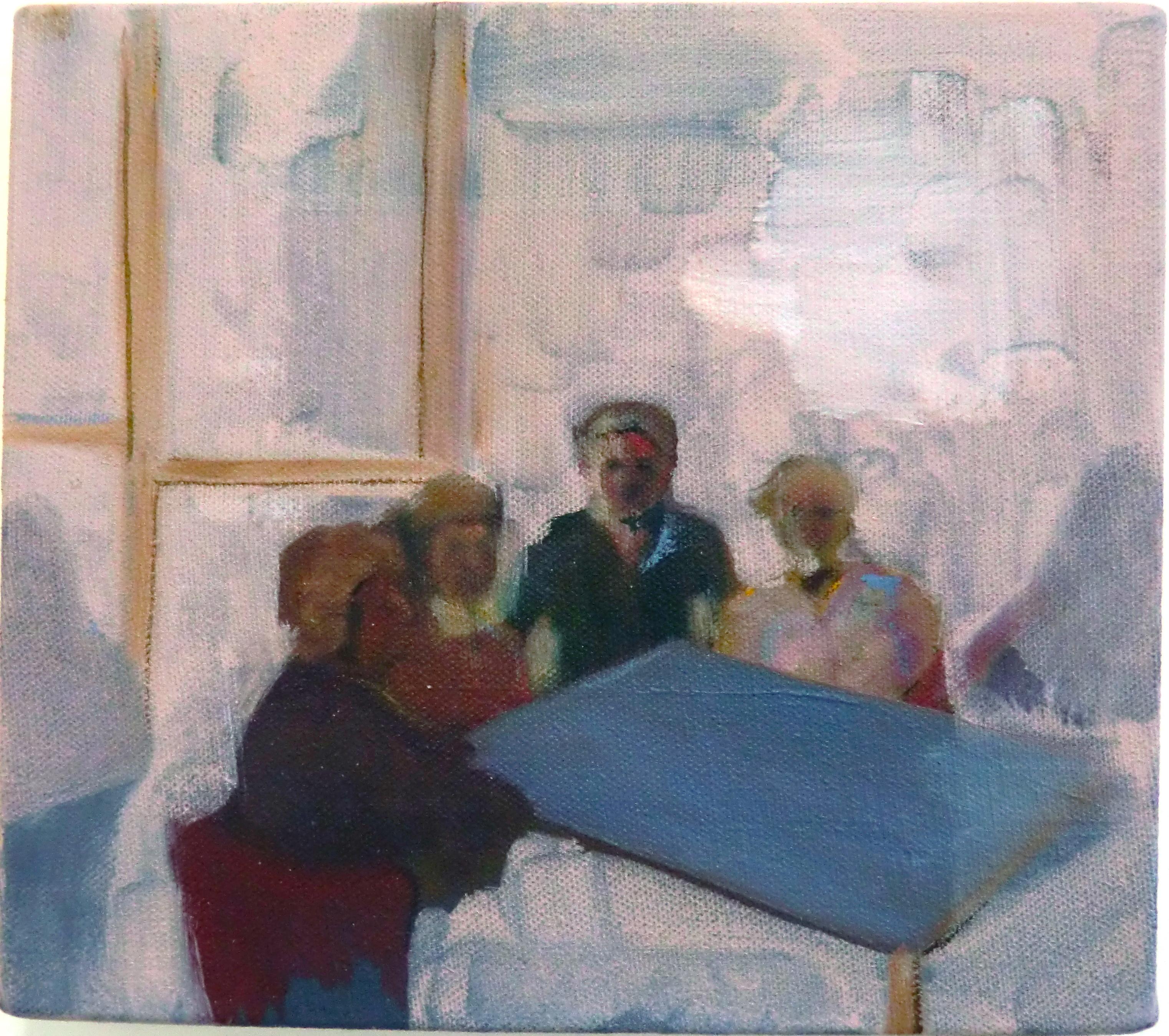 Hearn, N (2012). Untitled