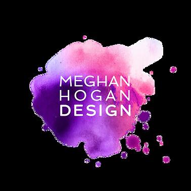 MHD_logo.png