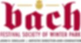 Bach Festival Society Logo 2-27-2018.png