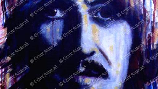 George Harrison (2nd image)