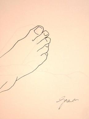 foot 9.jpg
