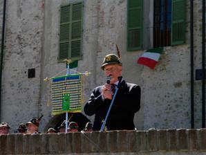 Comunicato del Presidente Nazionale  Sebastiano Favero