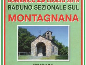 Domenica appuntamento al Montagnana