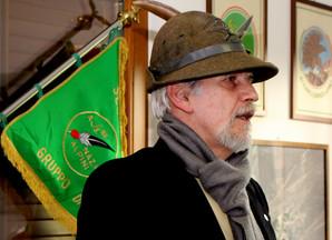 Raccolta Fondi a supporto del Maggiore di Parma