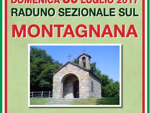 """Classica di luglio """"Montagnana"""""""
