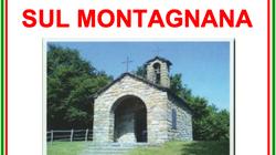 Domenica 25 luglio Festa sul Montagnana