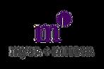 Myer Miller Logo