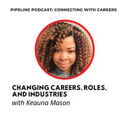 Keauna Mason Podcast Poster.png