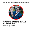 Ricky Locke Podcast Poster 2.png