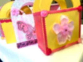 boxes_edited.jpg