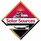 solor-sources-logo_full-color.jpg