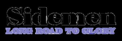 Sidemen: Long Road To Glory | Documentary