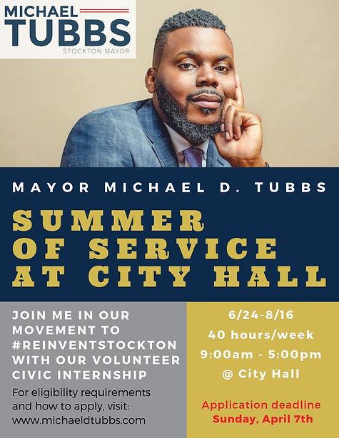 Volunteer Civic Internship.jpg