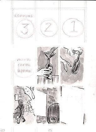 Mind MGMT #22 pg. 11