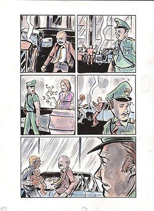 Mind MGMT #22 pg. 7